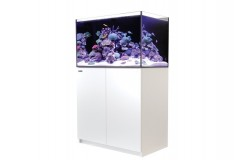 Red sea reefer 250 blanc (aqua + mbl)