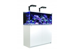 Red sea reefer deluxe 350 blanc (2 hydra 26 hd et 2 potences)