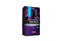 Red sea sel coral pro 22 kg recharge
