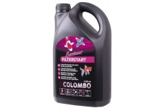 Colombo bactuur filter start 2500ml