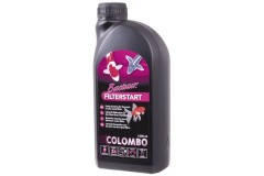 Colombo bactuur filter start 500ml
