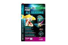 Jbl propond all seasons m 1,1kg