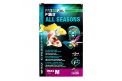 Jbl propond all seasons m 4,3kg