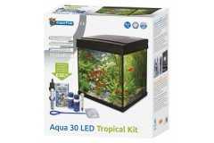 Sf aqua 30 tropical kit led
