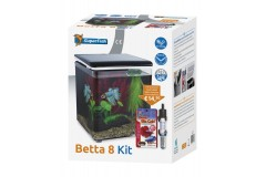 Sf aqua betta 8 kit