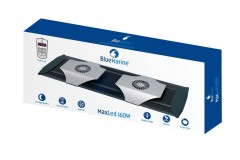 Blue marine max led 160 watt