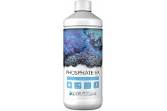 Colombo marine algae - phosphate ex. 1000 ml