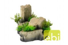 AQUASCAPE COMBO ROCK 1 26x24,5x21CM