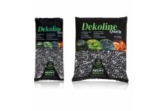 Aquatic nature dekoline ebony 5 kg