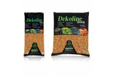 Aquatic nature dekoline sunrise 5 kg