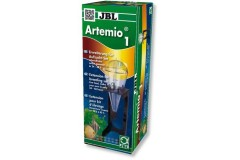 Jbl artemio 1 (extension)