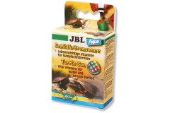Jbl vitamines pr tortue aqua 10ml