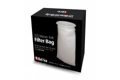 Red sea microbag reefer nylon 225 microns