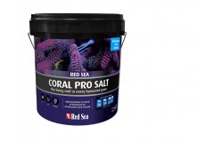 Red sea sel coral pro 22 kg seau