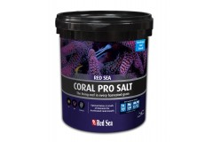 Red sea sel coral pro 7 kg seau