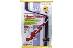 Friend 10 kg. medium