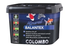 Colombo balantex 2500 ml