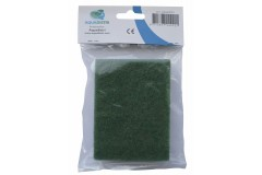 Sf aquatool xl spare sponge
