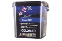 Colombo balantex 5.000 ml