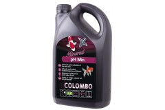 Colombo ph- 2500 ml