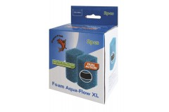 Sf aqua flow xl mousses 2 pc
