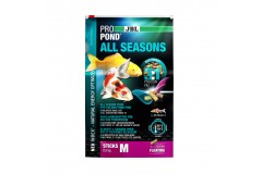 Jbl propond all seasons m 0,5kg