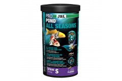 Jbl propond all seasons s 0,18kg