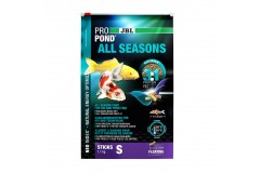 Jbl propond all seasons s 1,1kg