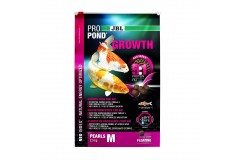 Jbl propond growth l 5,0kg