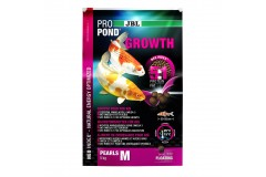 Jbl propond growth m 2,5kg
