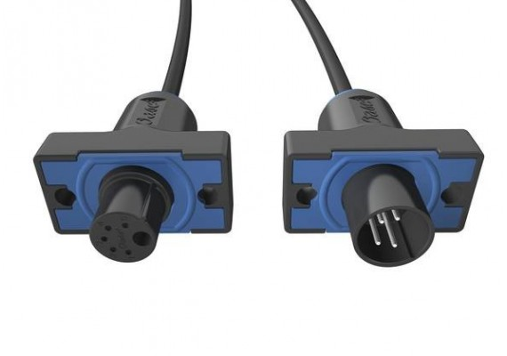 Cable egc 10m