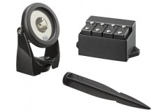 Lunaqua power led set 1