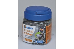 Sf crystal clear media 500 ml