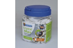 Sf crystal max media 1000 ml