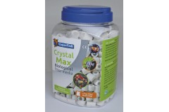 Sf crystal max media 2000 ml