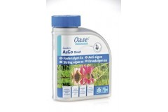 Algo direct 500 ml