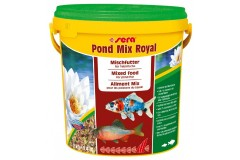 Mix royal 10 lt