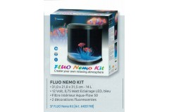 Biorb air solution d'humidification 4 flacons