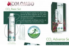 Colombo co2 kit basic