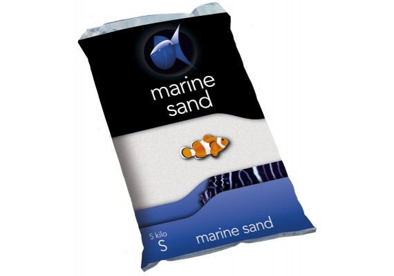 Colombo marin sand m 5 kg