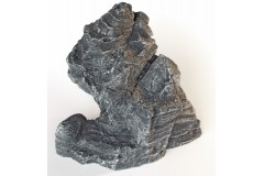 Sf scapers rock 10 m(20x13,5x20cm)