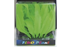 Sf fluo plant fougere vert
