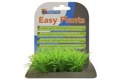 Sf easy plants carpet m 3 cm
