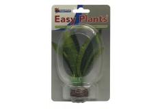 Sf easy plants avant plan 13 cm nmbr. 4 soie