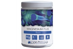 Colombo reef care magnesium+ poudre 1 liter