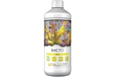 Colombo reef start bacto 1000 ml