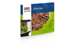 Juwel stone clay (600x550mm)