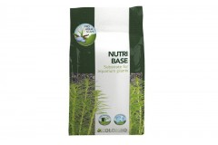 Colombo flora nutri base 5 ltr
