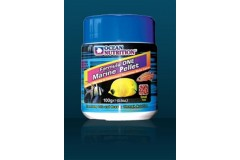 Ocean nutrition marin formula 1 medium 100 gr