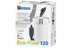 Sf eco flow 120
